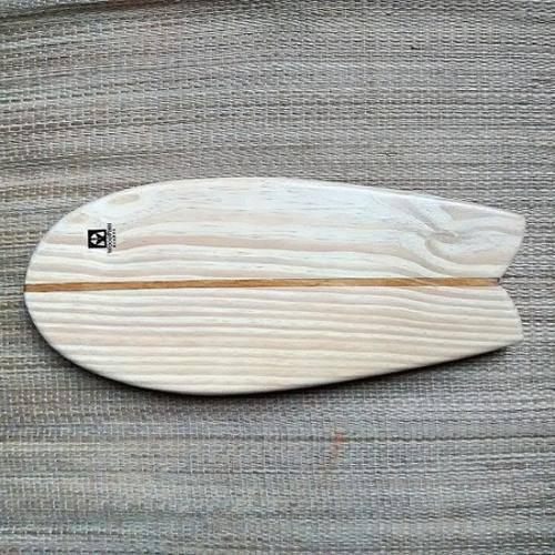 Bandeja Surf