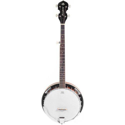 Banjo Strinberg Wb50 Natural