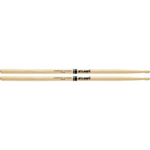 Baqueta Promark 5a Mad Tx5aw American Hickory