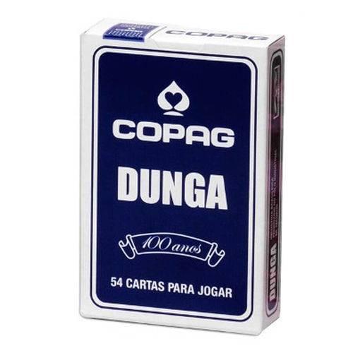 Baralho Dunga Copag
