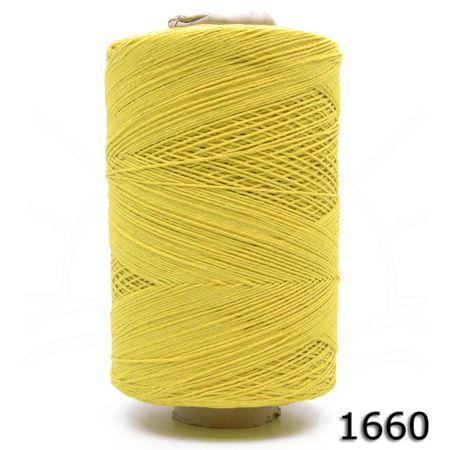 Barbante Apolo Eco Nº06 1,8Kg 1660