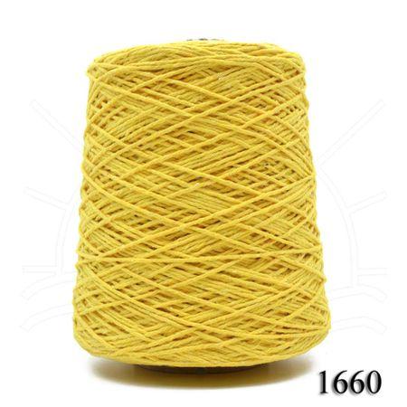 Barbante Apolo Eco Nº06 600g 1660