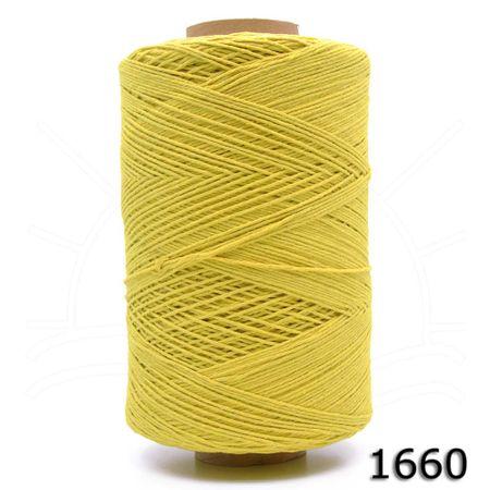 Barbante Apolo Eco Nº08 1,8Kg 1660