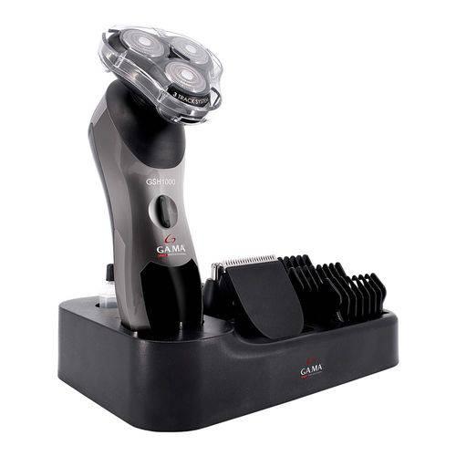 Barbeador GSH1000 W&D