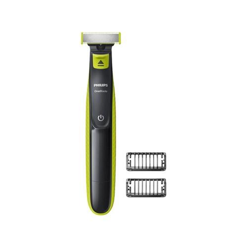 Barbeador OneBlade Philips QP2510/10 Bivolt