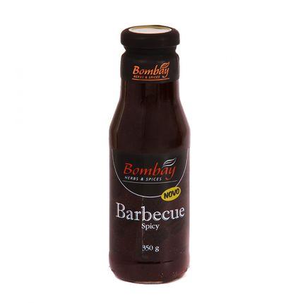 Barbecue Spice Bombay