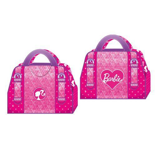 Barbie Diamante Caixa Surpresa Bolsa C/8 - Regina