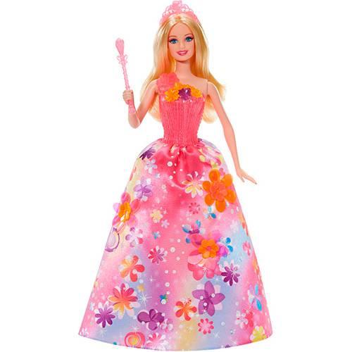Barbie e o Portal Secreto - Mattel
