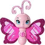 Barbie Super Princesa Super Bichinhos Borboletinha - Mattel
