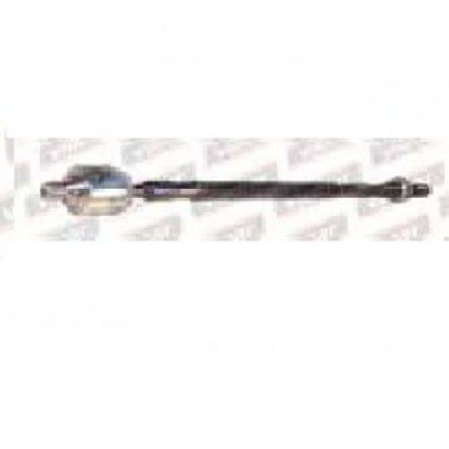 Barra Axial de Direção - Viemar - 680281 - Unit. -