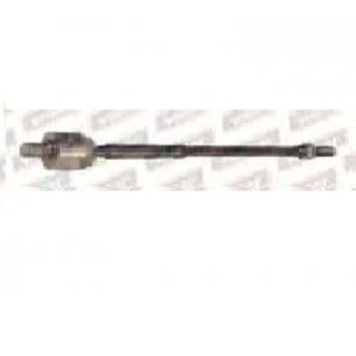 Barra Axial de Direção - Viemar - 680239 - Unit. -