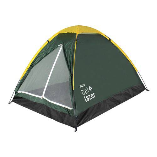 Barraca Camping Igloo 3- 102300- Belfix