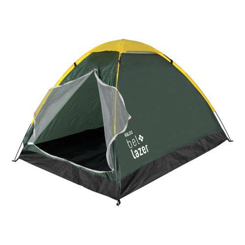 Barraca Camping Igloo 4- 102400- Belfix