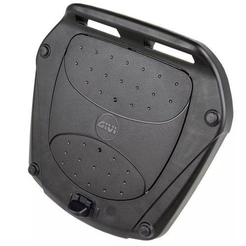 Base Baú Givi E35n Flow E33 E450 Simply E470 Monolock