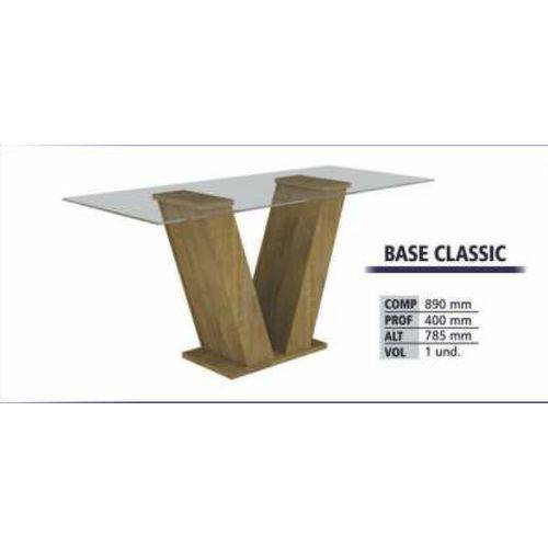 Base Classic