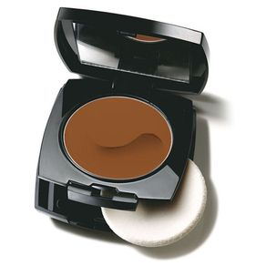 Base Compacta de Múltipla Ação True Color 9g - Canela