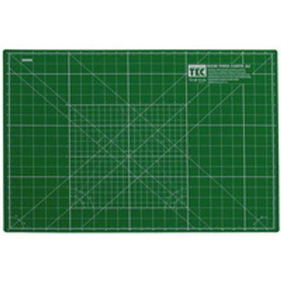 Base de Corte Toke e Crie DI031 58x43cm