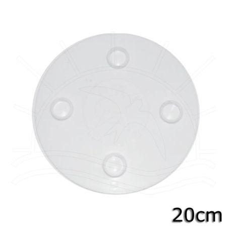 Base de Sustentação de Bolo - 20cm