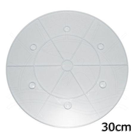 Base de Sustentação de Bolo - 30cm