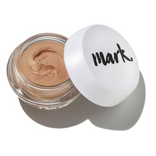 Base Mousse Nude Matte Mark 18g - Marrom Claro Nude