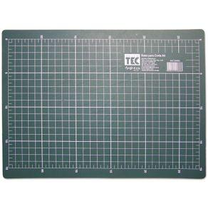 Base para Corte A-4 22 X 30 Cm Ref.9447-DI092 Toke e Crie