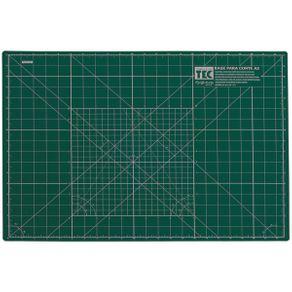 Base para Corte A-2 45 X 60 Cm Ref.DI031-1134 Toke e Crie