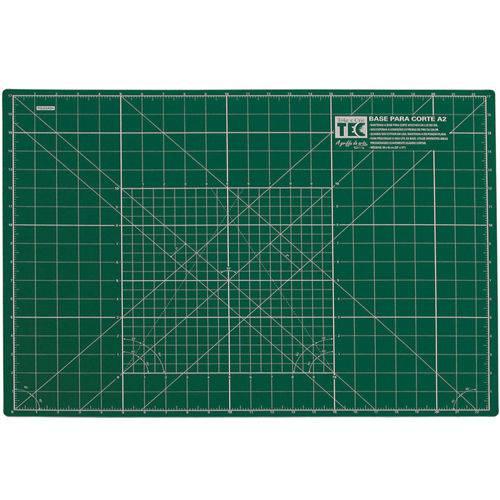 Base para Corte A2 60x43cm 1134 Di031 - Toke e Crie