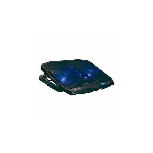 Base para Notebook 17,3´ Nbc-100bk Gamer C3 Tech