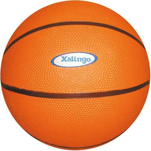 Basketball Laranja
