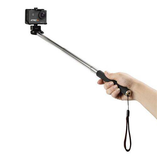 Bastão de Selfie Multilaser Es080