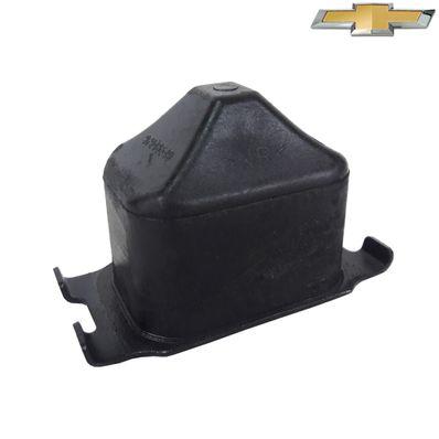 Batente do Eixo Traseiro Nova S10 2012 Até 2017 Cabine Simples e Dupla