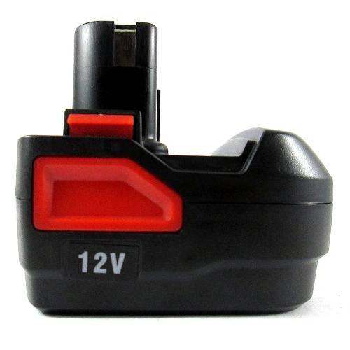 Bateria 12v. P/ Parafusadeira 2511 - Skil