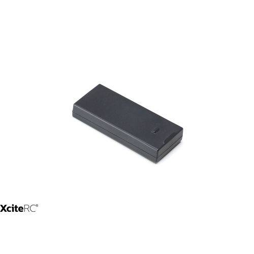 Bateria DJI Tello
