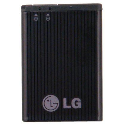 Bateria Lg Bl40, Lg E300, Lg Gd900 – Original – Lgip-520N, Lgip520N