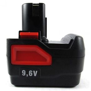 Bateria P/ Parafusadeira 2212 - 9,6v - Skil