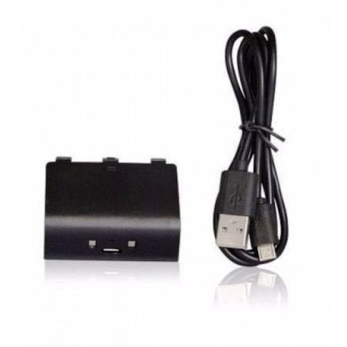 Bateria para Controle Xbox One Recarregável - Fr-302o - Feir