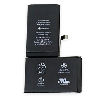Bateria para IPhone X - Apple