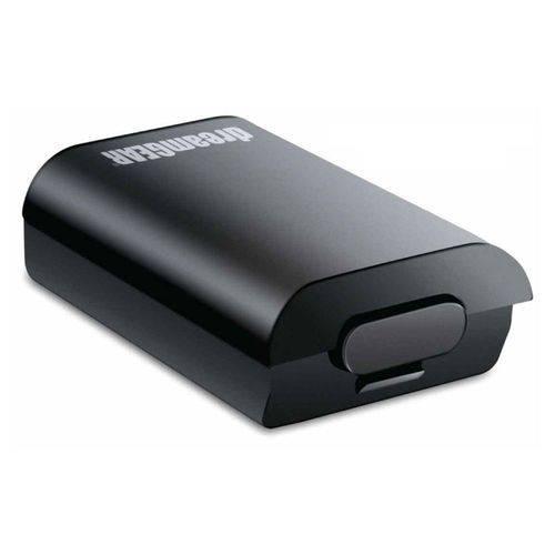 Bateria Recarregável para Xbox360 - Dg360-1728