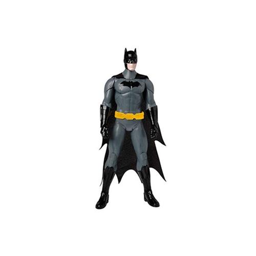 Batman 14 Polegadas com Som - Candide DIVERSOS