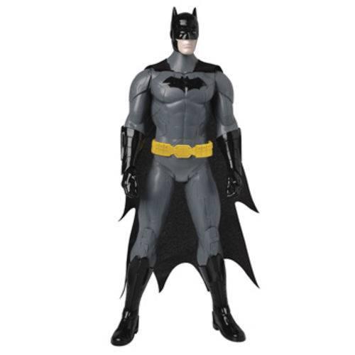 Batman 14 Polegadas com Som