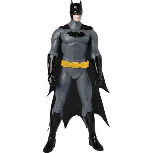 Batman 36cm C/mecanismo