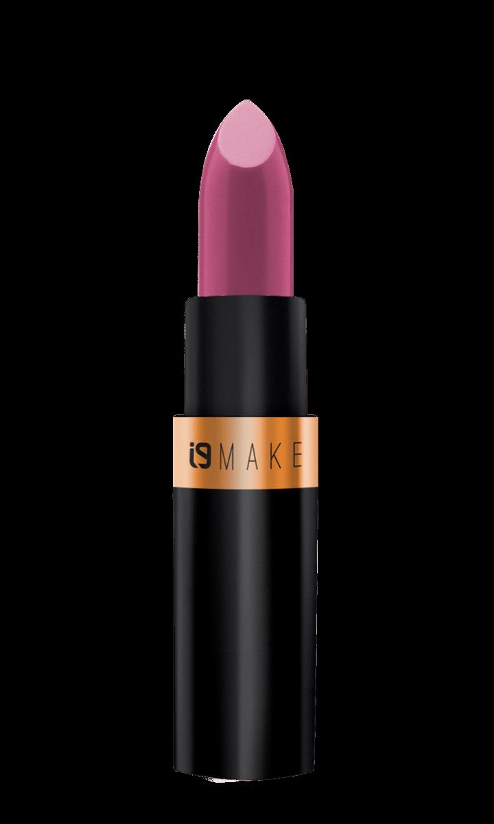 Batom Matte Pink Candy I9Life 076