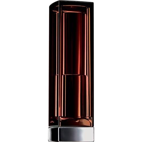 Batom Maybelline Color Sensational Matte 209 Sou Mais eu