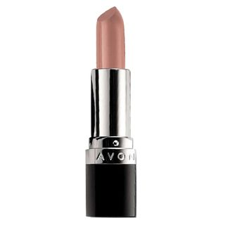 Batom True Color 3,6g - Nude Intenso