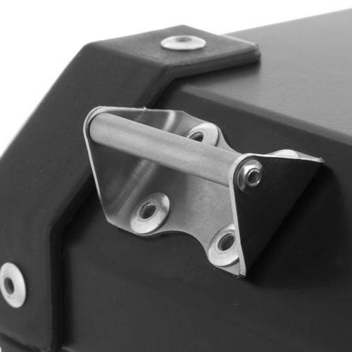 Bau Moto Top Case Universal 35 Litros Super Adventure