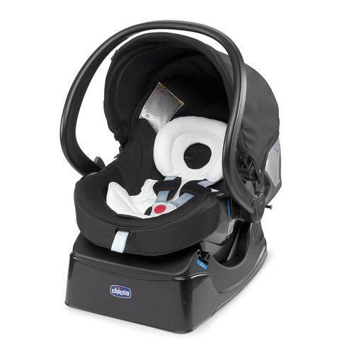 Bebê Conforto Autofix Fast Night - Chicco