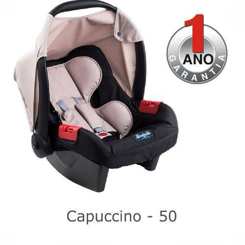 Bebe Conforto Burigotto Touring Evol.-Se Cappucino