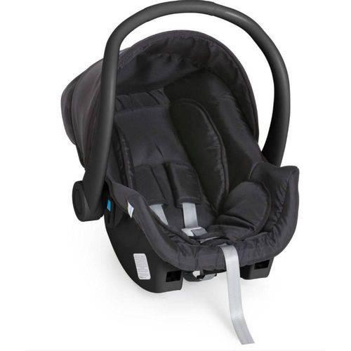 Bebê Conforto Cocoon Galzerano Black