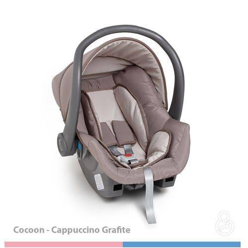 Bebe Conforto Galzerano/Dzieco Cocoon Cappuccino