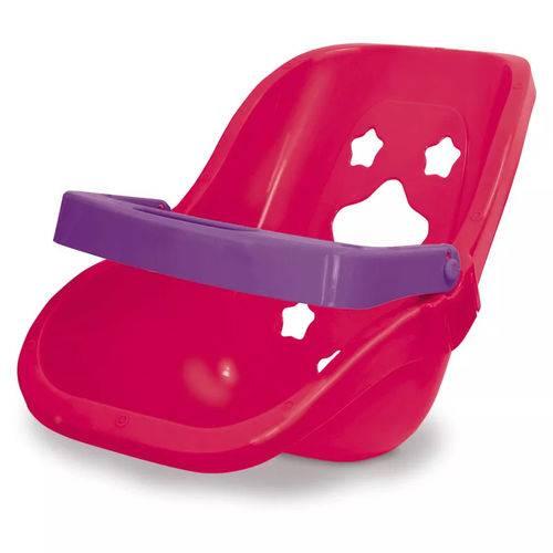Bebê Conforto para Bonecas Little Mommy Fun 81454 (120708)